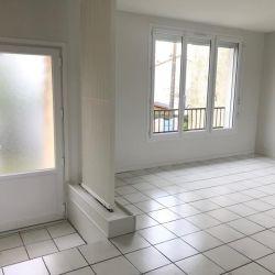 Aiffres - 6 pièce(s) - 107.27 m2