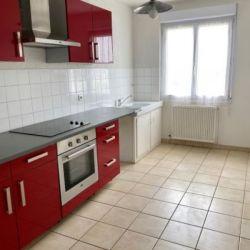 Niort - 2 pièce(s) - 63 m2 - 1er étage