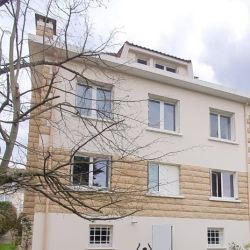 Maison Bry Sur Marne 7 pièce(s) 220 m2