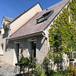 Maison Chennevières Sur Marne 6 pièces 140 m2