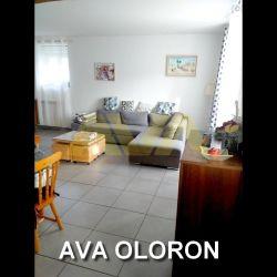 Maison T4 OLORON SAINTE MARIE