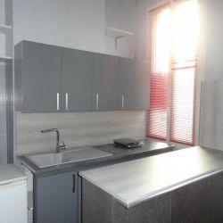 APPARTEMENT RENOVE MOUY - 2 pièce(s) - 30 m2