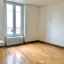 Appartement Bry Sur Marne 3 pièce(s) 50 m2