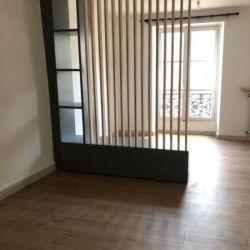 Poitiers - 1 pièce(s) - 28 m2 - 2ème étage