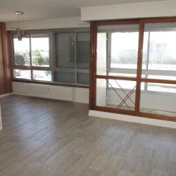 Niort - 4 pièce(s) - 75 m2 - 2ème étage