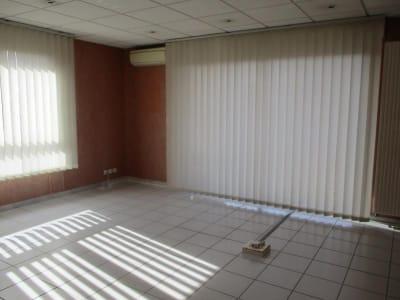 Oyonnax - 7 pièce(s) - 147 m2 - 2ème étage
