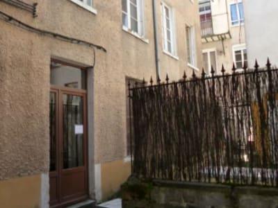 Appartement Tarare - 1 pièce(s) - 28.11 m2