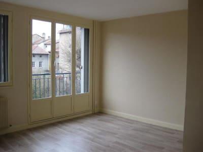 Appartement Tarare - 4 pièce(s) - 80.0 m2