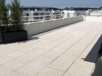 Villenave D Ornon - 4 pièce(s) - 82 m2 - 3ème étage