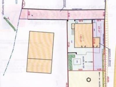 Quimper - 400 m2