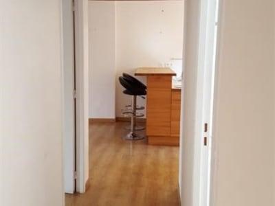 Quimper - 2 pièce(s) - 45 m2