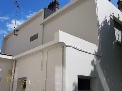 Quimper - 5 pièce(s) - 100 m2