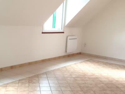 Saint-Évarzec - 2 pièce(s) - 44 m2