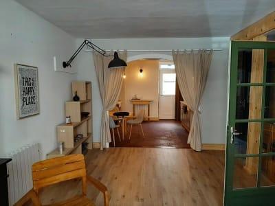 Blois - 5 pièce(s) - 130 m2