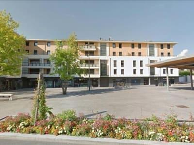 Divonne Les Bains - 3 pièce(s) - 87.09 m2 - 2ème étage
