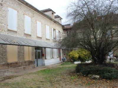 La Ferte Gaucher - 2 pièce(s) - 30 m2 - 2ème étage