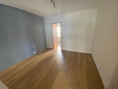Hendaye - 2 pièce(s) - 30 m2 - Rez de chaussée