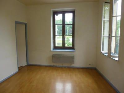 Appartement Sain Bel - 3 pièce(s) - 60.81 m2