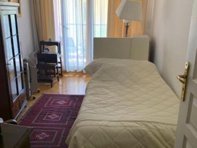 Appartement Aix En Provence - 2 pièce(s) - 45.55 m2