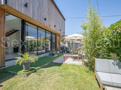 Maison Cabries 4 pièce(s) 105 m2