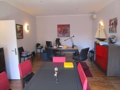 Carcassonne - 5 pièce(s) - 140 m2 - Rez de chaussée