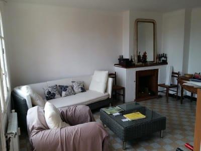 Carcassonne - 5 pièce(s) - 69 m2 - 3ème étage