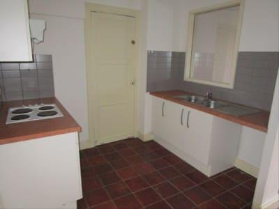 Carcassonne - 5 pièce(s) - 133 m2 - 2ème étage