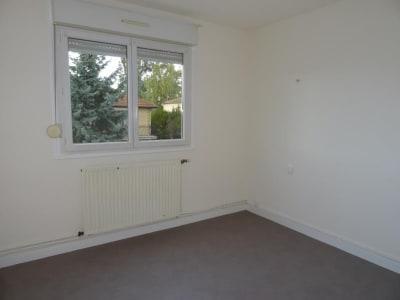 Le Coteau - 3 pièce(s) - 51.7 m2 - 2ème étage