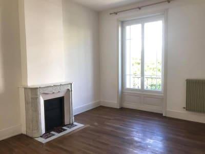 Roanne - 2 pièce(s) - 50 m2 - 2ème étage