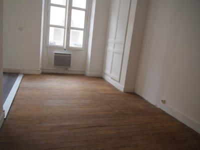 Rambouillet - 1 pièce(s) - 26.04 m2 - Rez de chaussée