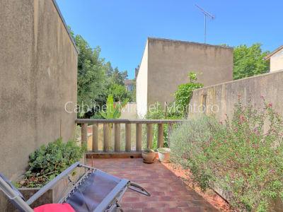 Maison à vendre Saint Germain En Laye 7 pièce(s) 186 m2