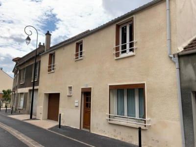 St Leu La Foret - 5 pièce(s) - 85 m2