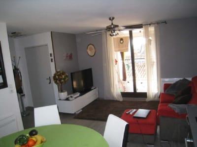 Carcassonne - 4 pièce(s) - 70 m2 - 3ème étage