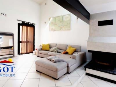Torreilles - 5 pièce(s) - 154 m2