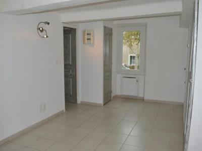 Brue Auriac - 2 pièce(s) - 33 m2 - 1er étage
