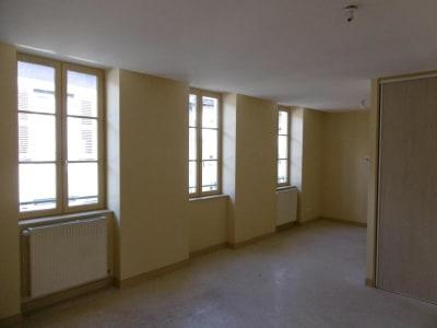Appartement Tarare - 4 pièce(s) - 96.34 m2