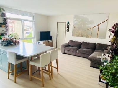 Appartement Houilles 3 pièce(s) 72 m2