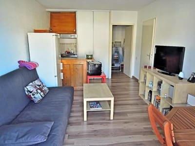 Appartement Toulouse - 1 pièce(s) - 32.0 m2