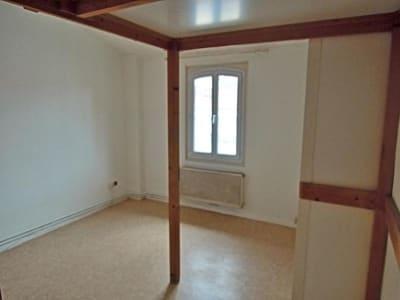 Appartement Toulouse - 1 pièce(s) - 25.0 m2