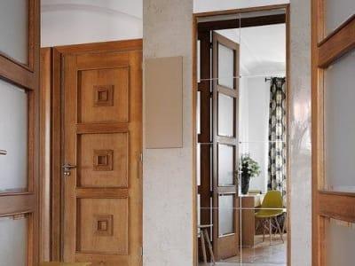 Lyon 2 - BELLECOUR - Appartement d'exception meublé - 160 m²  -