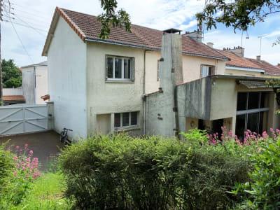 Maison Beaupreau 146 m2 hab, 5 chambres, jardin
