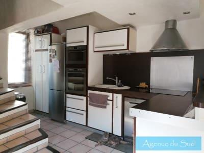 Auriol - 3 pièce(s) - 79 m2 - Rez de chaussée