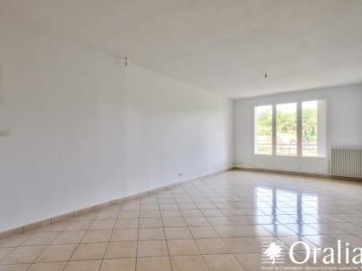 L Arbresle - 4 pièce(s) - 89.62 m2 - 5ème étage