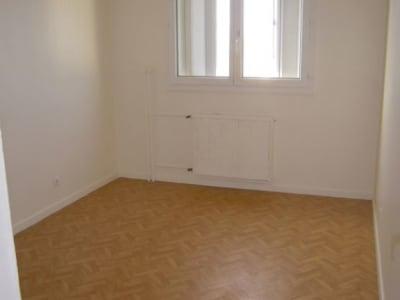 Vaulx En Velin - 3 pièce(s) - 67,53 m2