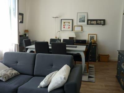 Lisieux - 3 pièce(s) - 88 m2