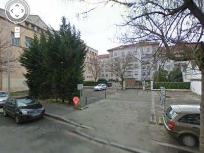 Lyon - 5 pièce(s) - 123.00 m2