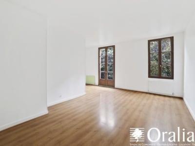 Bordeaux - 3 pièce(s) - 67 m2 - 1er étage