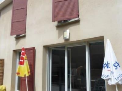 St Maximin La Ste Baume - 4 pièce(s) - 79 m2