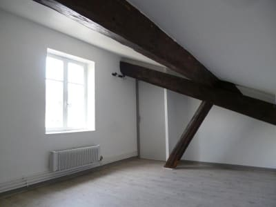 Appartement Tarare - 2 pièce(s) - 48.89 m2