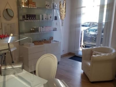 Local commercial Aix En Provence 1 pièce(s) 20 m2